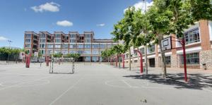 La Salle Paterna, mejores colegios Comunidad Valenciana